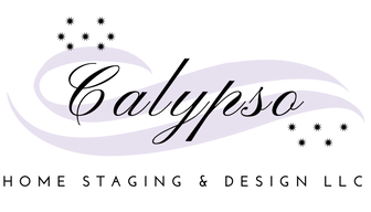 HSR Certified Professional Home Stager and Interior Stylist